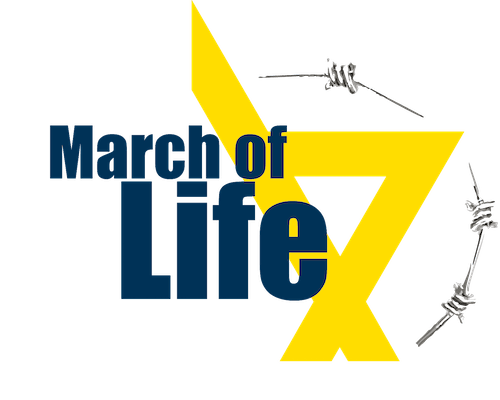 March of Life