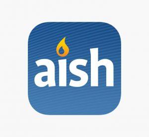aish.com_March_of_life