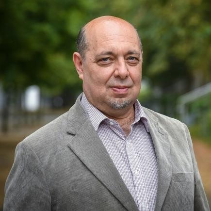 Dr Tomáš Kraus
